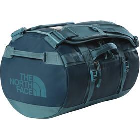 The North Face Base Camp Duffel Bag XS, azul